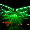 2012-12-31-bollwerk-klagenfurt-silvester-2013_2002