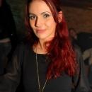 Austrias next Topmodel 2014 - 15