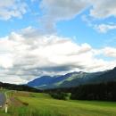 Fotos aus Kärnten