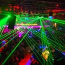 Events aus Kärnten