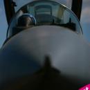 airpower11_freitag_0026
