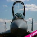 airpower11_freitag_0027