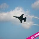 airpower11_freitag_0028