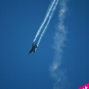 airpower11_freitag_0038