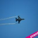 airpower11_freitag_0063