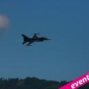 airpower11_freitag_0117