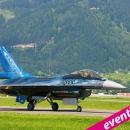 airpower11_freitag_0131