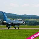 airpower11_freitag_0135