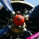 airpower11_freitag_0149