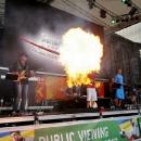 01-07-2012-public-viewing-finale-2012_03