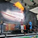 01-07-2012-public-viewing-finale-2012_04