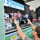 01-07-2012-public-viewing-finale-2012_07