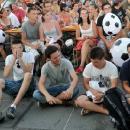 01-07-2012-public-viewing-finale-2012_12