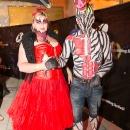 Body Circus 2015