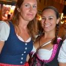 Villacher Kirchtag 2012 - 31