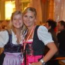 Villacher Kirchtag 2012 - 34