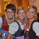 Villacher Kirchtag 2012 - 35