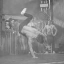 bacardi-beach-circus-2015-102
