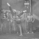 bacardi-beach-circus-2015-103
