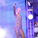 bacardi-beach-circus-2015-108