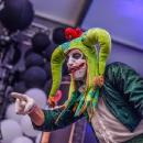 bacardi-beach-circus-2015-121