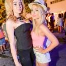 bacardi-beach-circus-2015-72