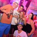 bacardi-beach-circus-2015-80