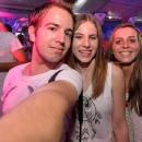 bacardi-beach-circus-2015-82