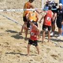 beachem15-12