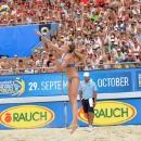 beachem15-23