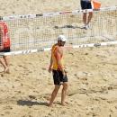 beachem15-6