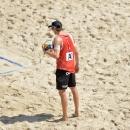beachem15-7