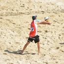 beachem15-88
