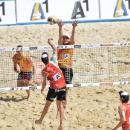 beachem15-89
