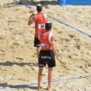 beachem15-91