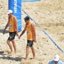 beachem15-94