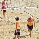 beachem15-97