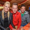 sankt-veiter-wiesenmarkt-2013_046