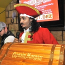 Captain Morgan im Bongos - 03