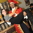Captain Morgan im Bongos - 07