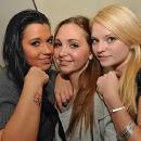 01-12-clubtour_2012