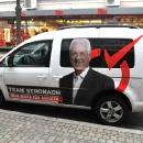 Team_Stronach_Kaernten_2020