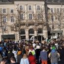 the-harlem-shake-klagenfurt_2012