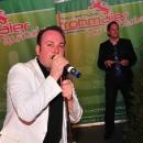 Dirndl meets Lederhosn 2011