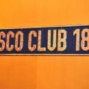 Disco Club 188 - Pörtschach