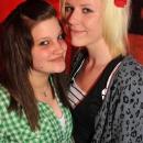 rondo_klopeinersee_2007