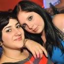rondo_klopeinersee_2059