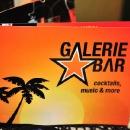 Galerie Bar - Papito - Joy - Klopeiner See