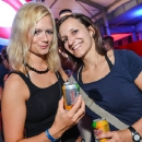 oe3_beachparty_2013_001