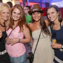 oe3_beachparty_2013_002